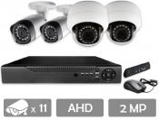 قیمت 11 دوربین 2 مگاپیکسل Vivok چین