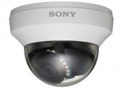 دوربین مدار بسته سونی دام Sony dome cctv
