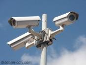 7 دلیل برای خرید دوربین مدار بسته
