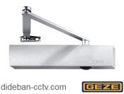 قیمت آرام بند درب ورودی GEZE TS4000