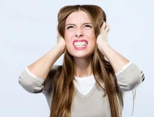 روش های کاهش صدای کرکره برقی