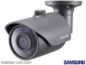 قیمت دوربین مداربسته سامسونگ sco-6023r