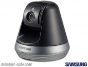 دوربین پرستار کودک سامسونگ SNH-V6410PN