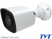 قیمت دوربین مداربسته TVT مدل TD-7421TE2