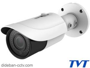 دوربین مداربسته TVT مدل TD-7422AE2
